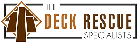 The Deck Rescue Specialists